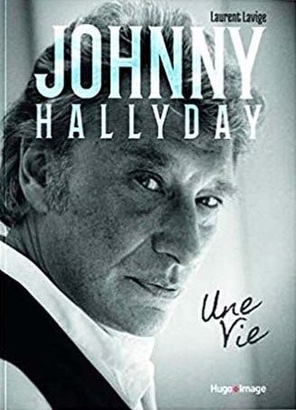 Les Livres sur Johnny - Page 6 24-10-10