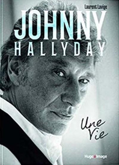 Les mises à jour du site Hallyday.com 2019 - Page 6 24-10-11