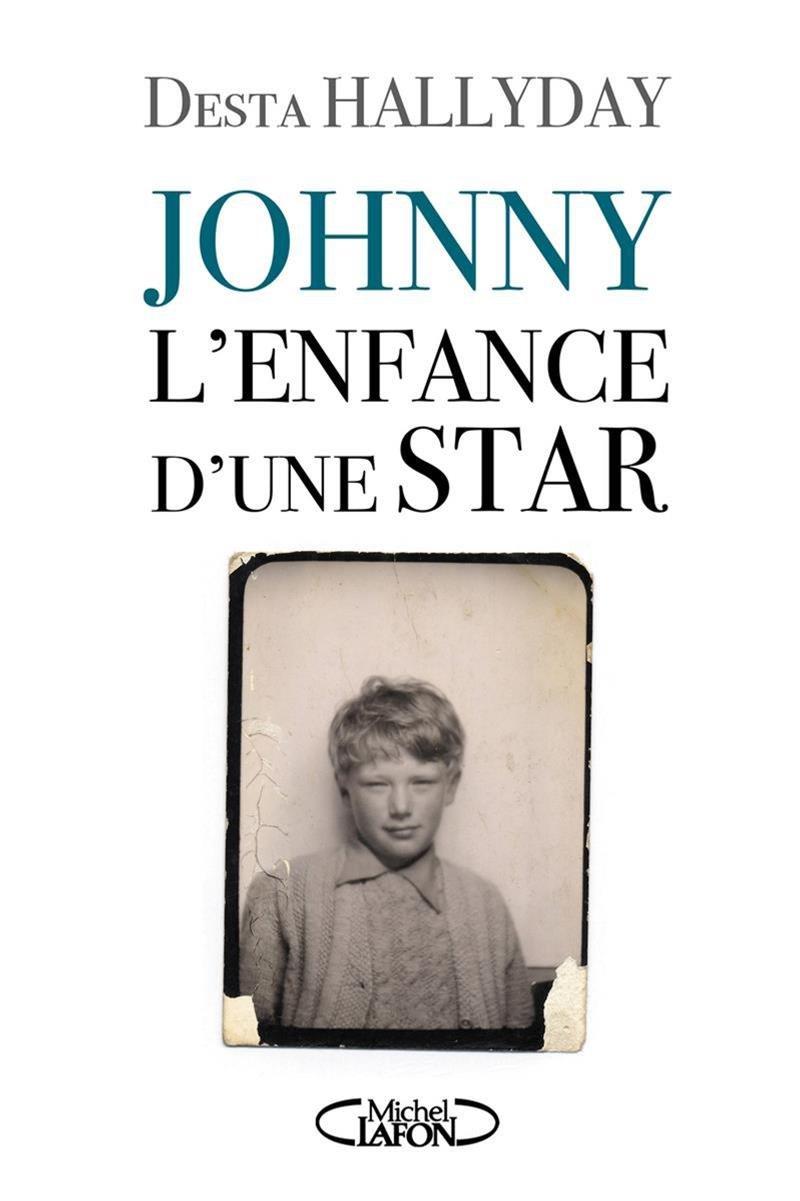 Les Livres sur Johnny - Page 4 24_mai10