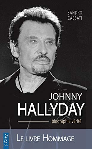 Les Livres sur Johnny - Page 4 24_oct10