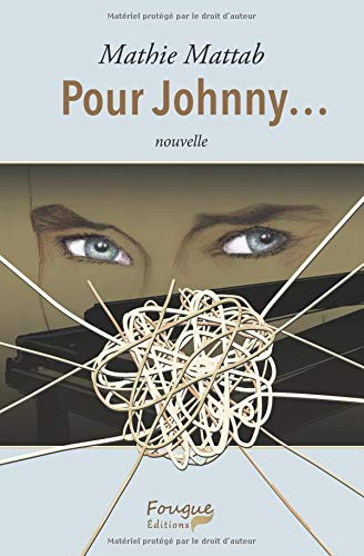 Les Livres sur Johnny - Page 5 25_jan10