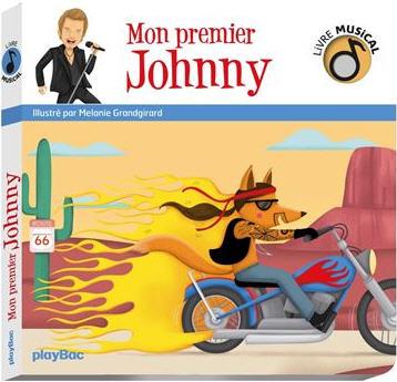 Les Livres sur Johnny - Page 5 27_02_10