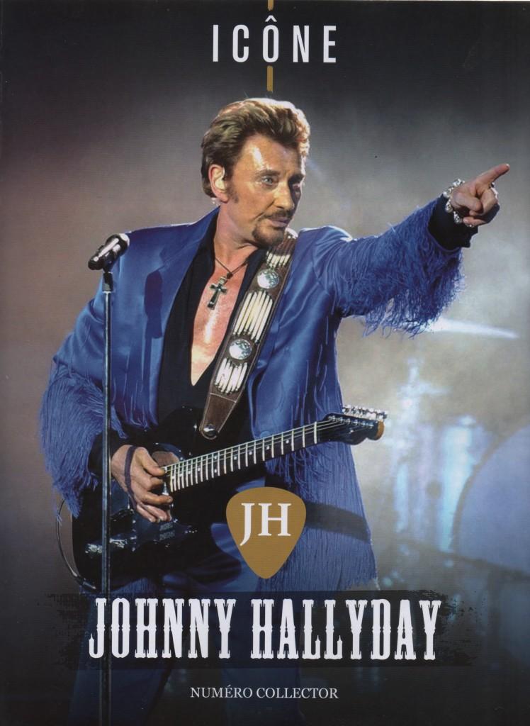 Les Livres sur Johnny - Page 4 27_07_10