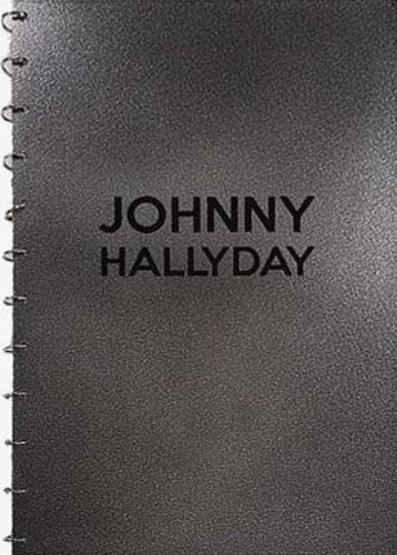 Les Livres sur Johnny - Page 5 3-john10