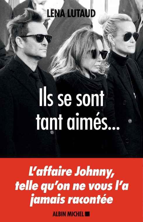 Les Livres sur Johnny - Page 5 49510810