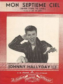 Les mises à jour du site Hallyday.com 2020 - Page 5 61mons10