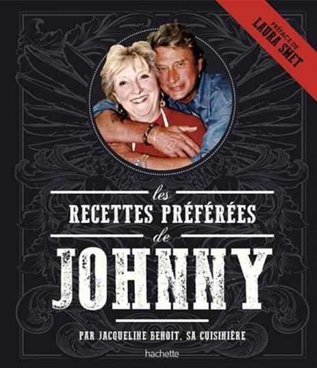 Les Livres sur Johnny - Page 5 6_fevr10