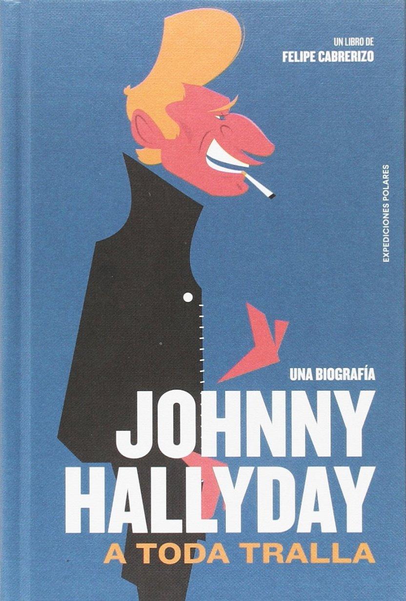 Les Livres sur Johnny - Page 4 71v8p910
