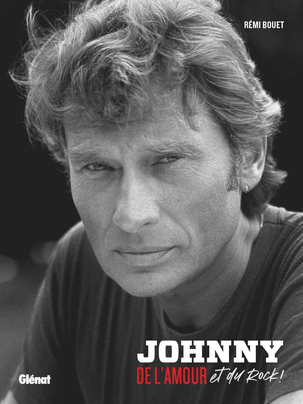 Les Livres sur Johnny - Page 4 81actu10