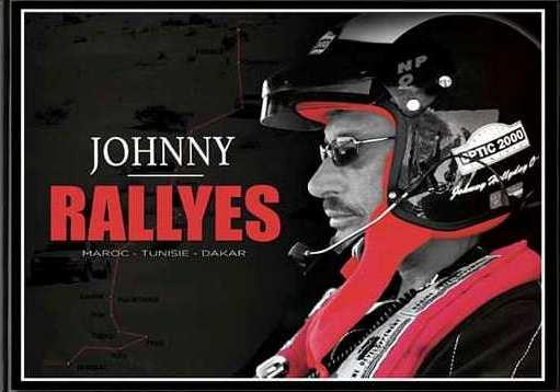 Les Livres sur Johnny - Page 6 82297111