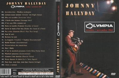 Les mises à jour du site Hallyday.com 2021 - Page 4 Aaolym10