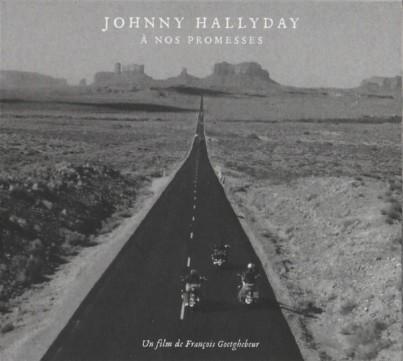 Les mises à jour du site Hallyday.com 2020 - Page 6 Anospr10