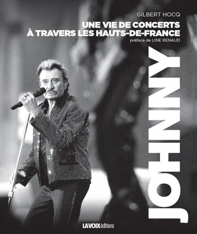 Les Livres sur Johnny - Page 4 B9726710