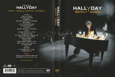 Les mises à jour du site Hallyday.com 2021 - Page 3 Bercy213