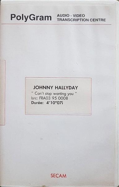 Les mises à jour du site Hallyday.com 2021 - Page 4 Cantst10
