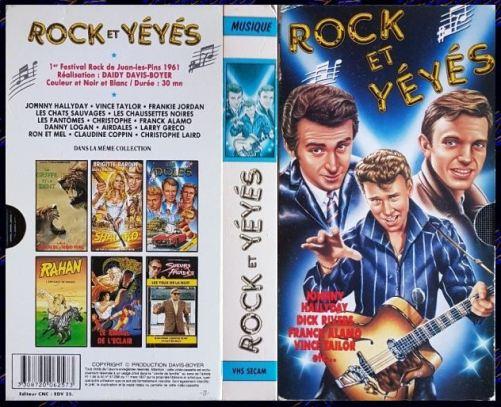 Pour la rubrique Vidéographie (VHS) du site  - Page 2 Captur19