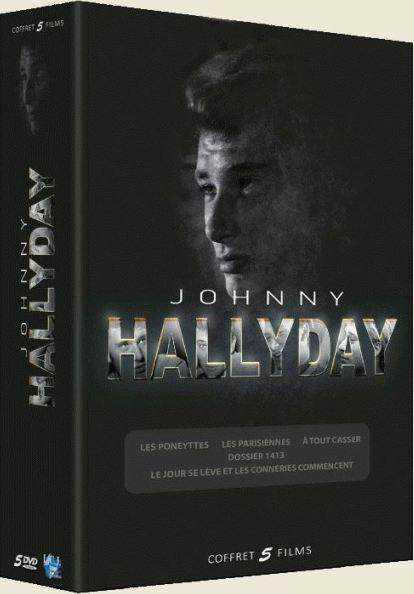 Les mises à jour du site Hallyday.com 2021 - Page 3 Cof10