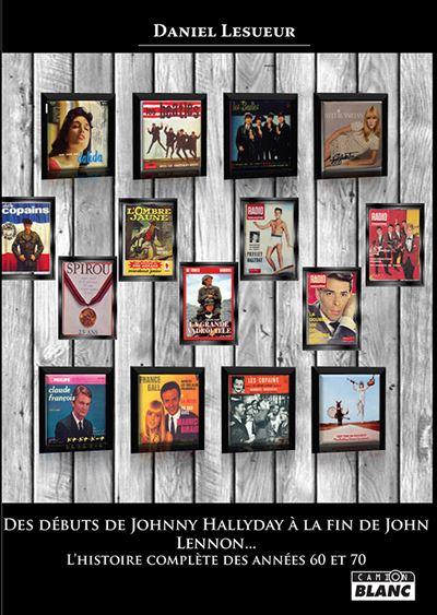 Les mises à jour du site Hallyday.com 2021 - Page 4 Des-de11