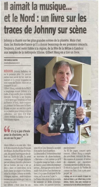 Johnny - Une vie de concerts à travers les Hauts-de-France Fb_img10