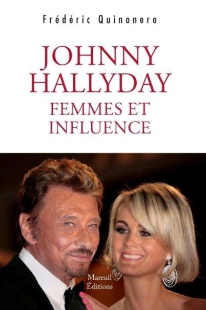 Les mises à jour du site Hallyday.com 2020 - Page 3 Femmes10