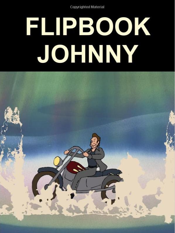 Les Livres sur Johnny - Page 5 Flipbo10