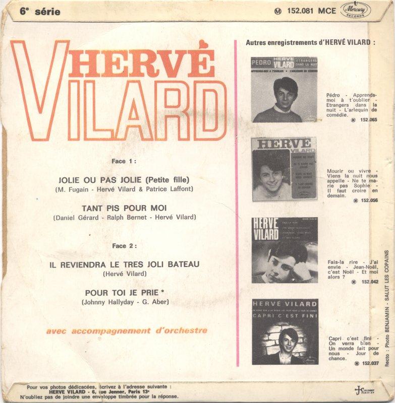 VILARD / JH Herve-10