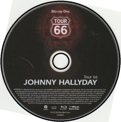 Les mises à jour du site Hallyday.com 2021 - Page 3 Img_2210