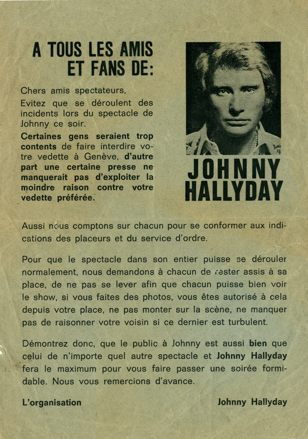 Les Livres sur Johnny - Page 7 J112_o10