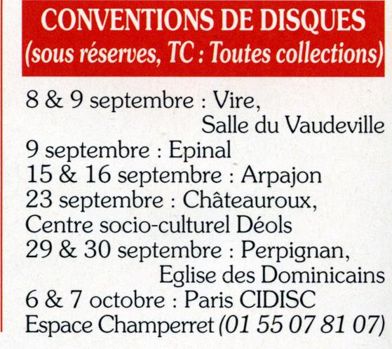 Les Conventions de Disques - Page 3 Jbm_3810