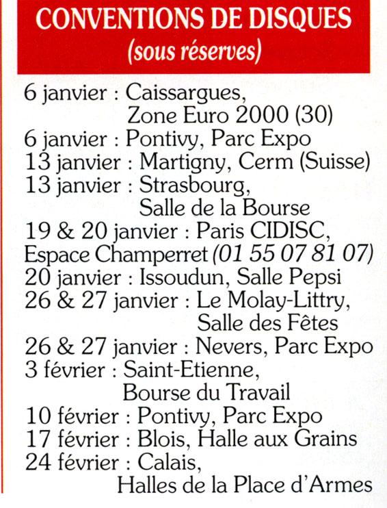 Les Conventions de Disques - Page 6 Jbm_3813