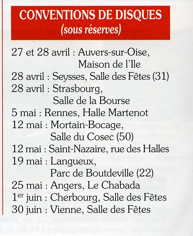 Les Conventions de Disques - Page 6 Jbm_6810