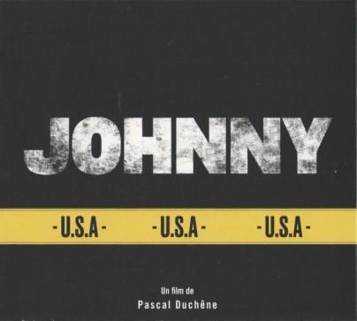 Les mises à jour du site Hallyday.com 2020 - Page 6 Johnny16