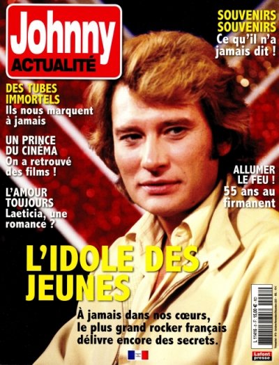 Les mises à jour du site Hallyday.com 2021 - Page 4 Johnny18