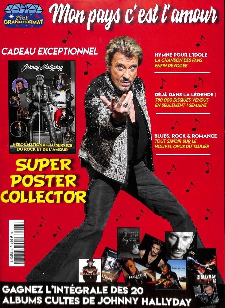 Johnny dans la presse 2018 - Page 31 L2588_10
