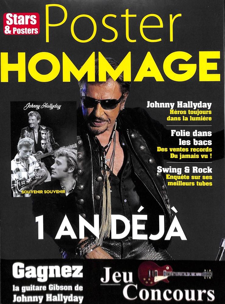 Johnny dans la presse 2018 - Page 31 L3833_10