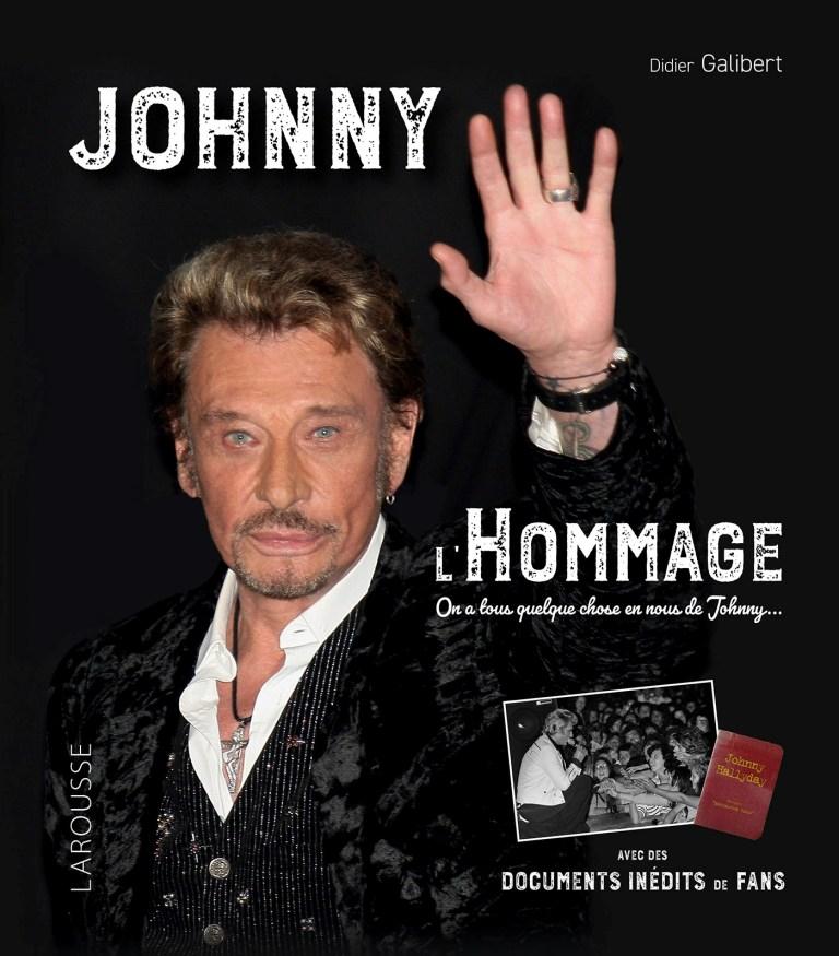 Les Livres sur Johnny - Page 6 L_homm10