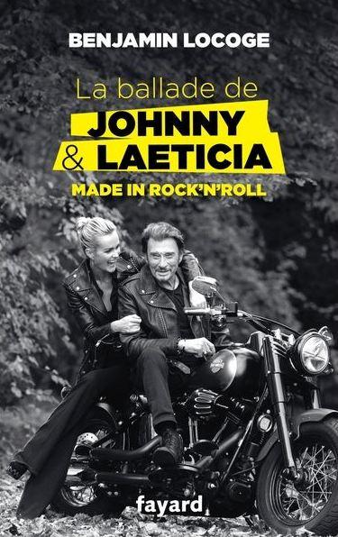 Les Livres sur Johnny - Page 5 La-bal10