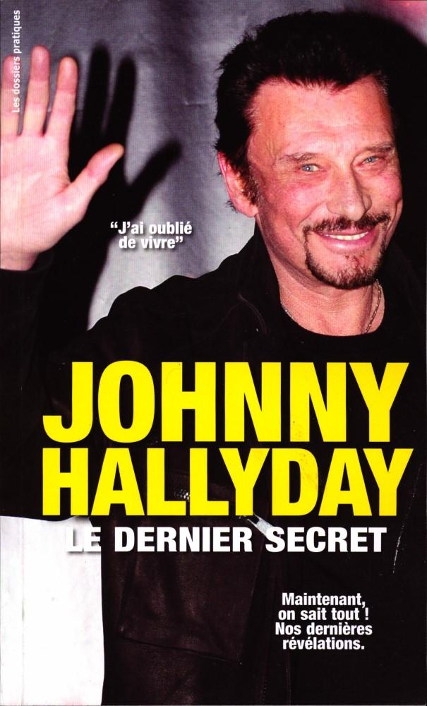 Les Livres sur Johnny - Page 5 Les_do11
