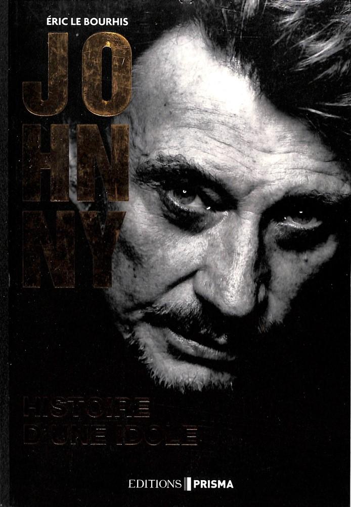 Les Livres sur Johnny - Page 4 M2665h10