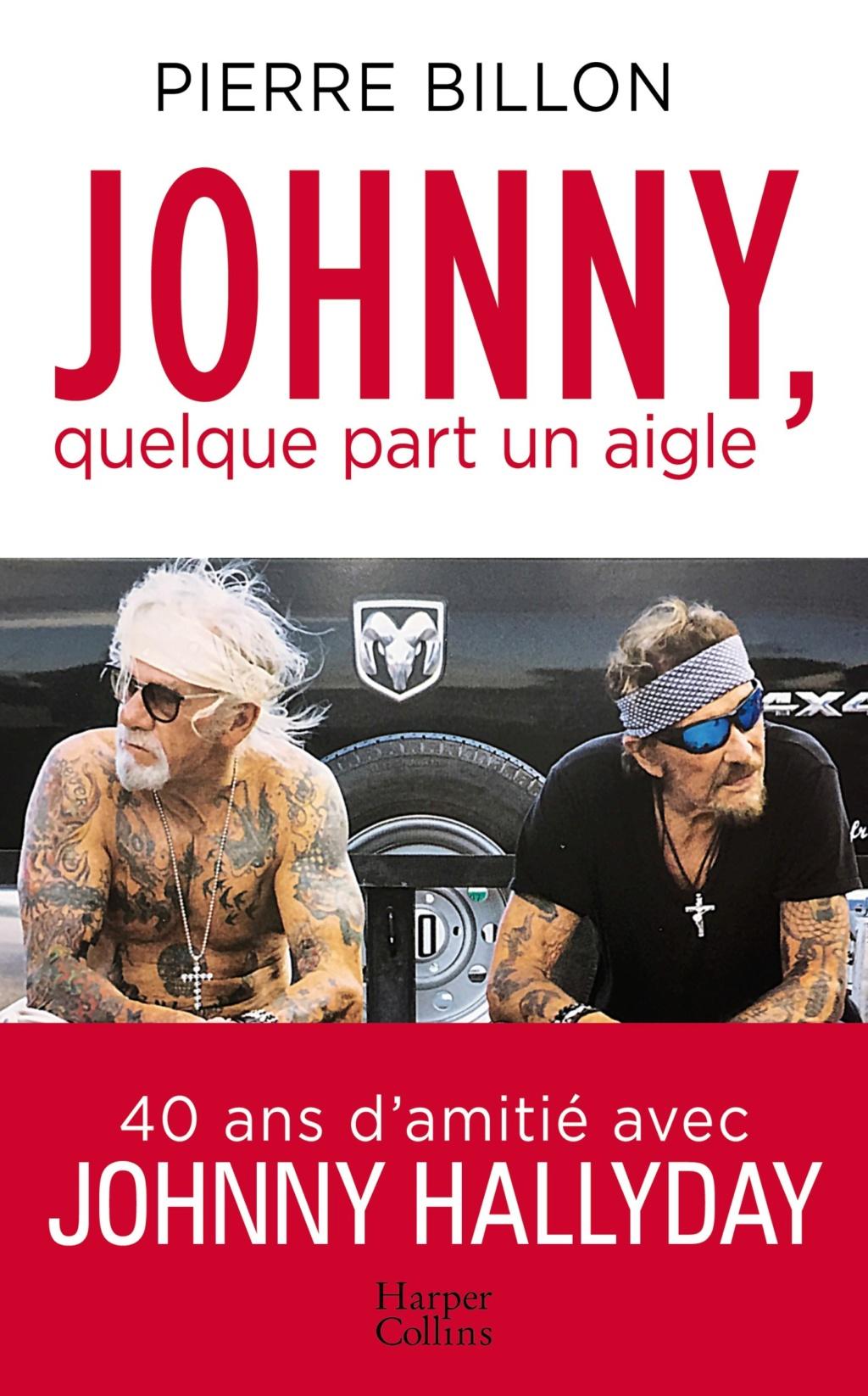 Les Livres sur Johnny - Page 4 Metada10