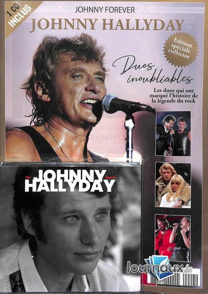 Johnny dans la presse 2020 N4_du_10