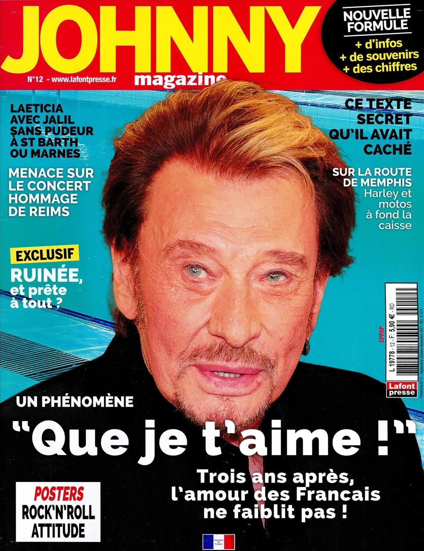 Johnny dans la Presse 2021 N_12_d10