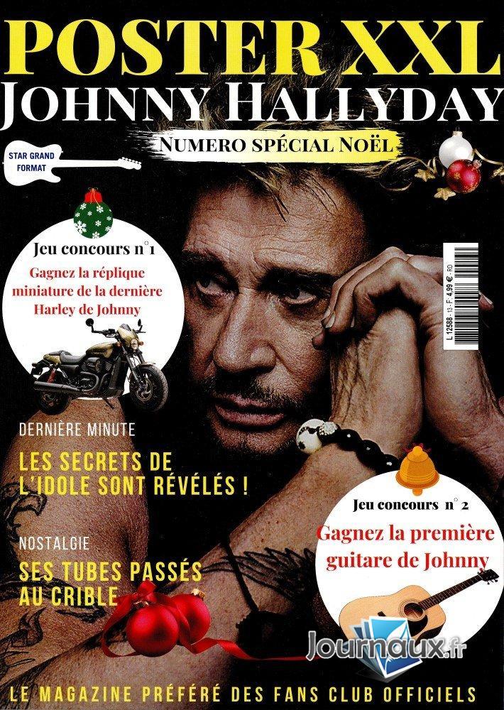Johnny dans la Presse 2021 N_13_d11