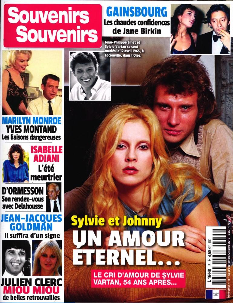 Johnny dans la presse 2019 - Page 2 N_15_d10