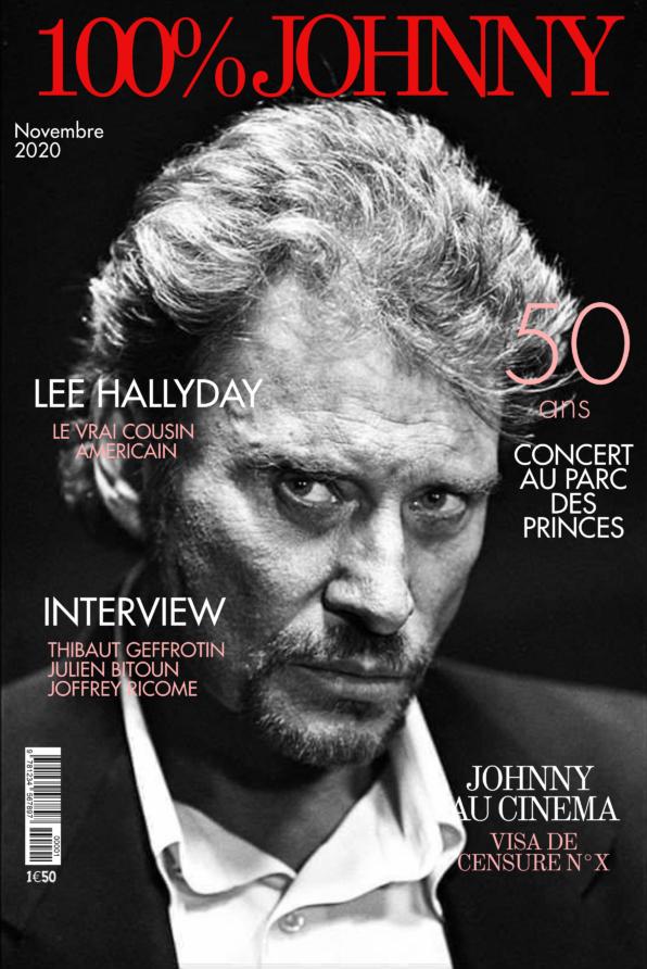 Johnny dans la presse 2020 - Page 2 N_1_so10