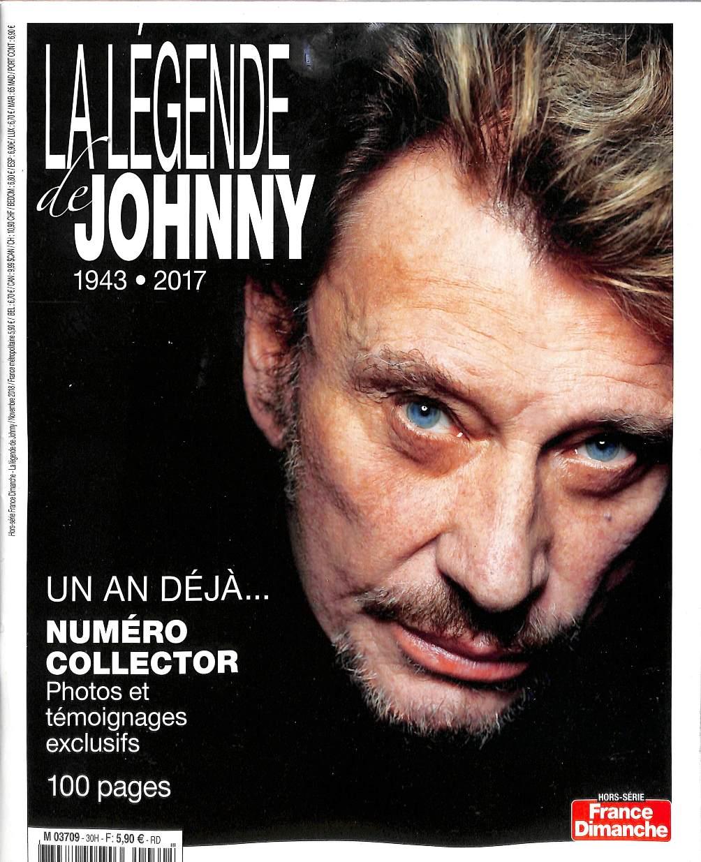 Johnny dans la presse 2018 - Page 31 N_3010