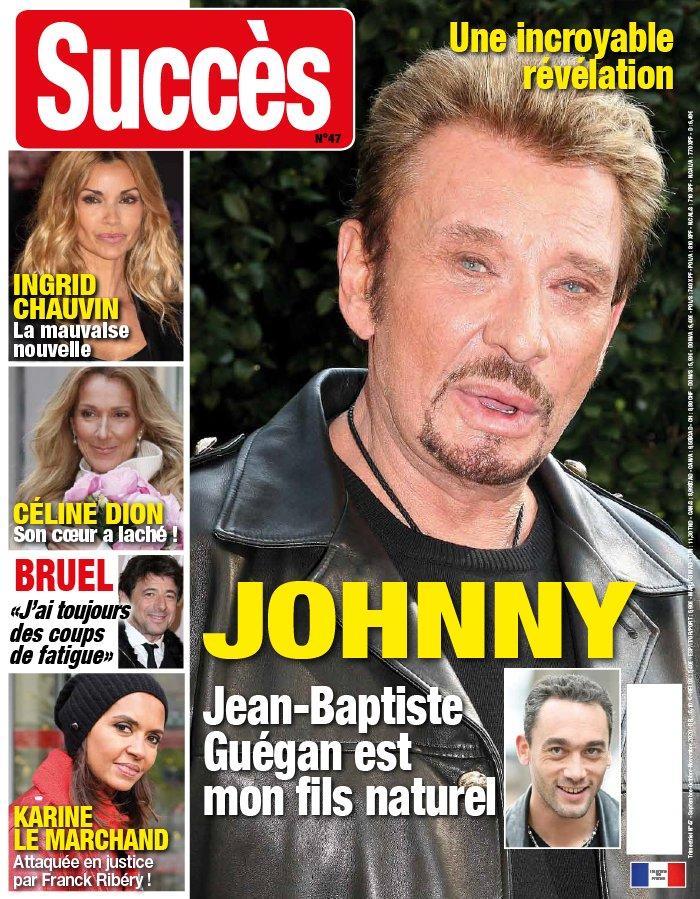 Johnny dans la presse 2020 N_47_d10