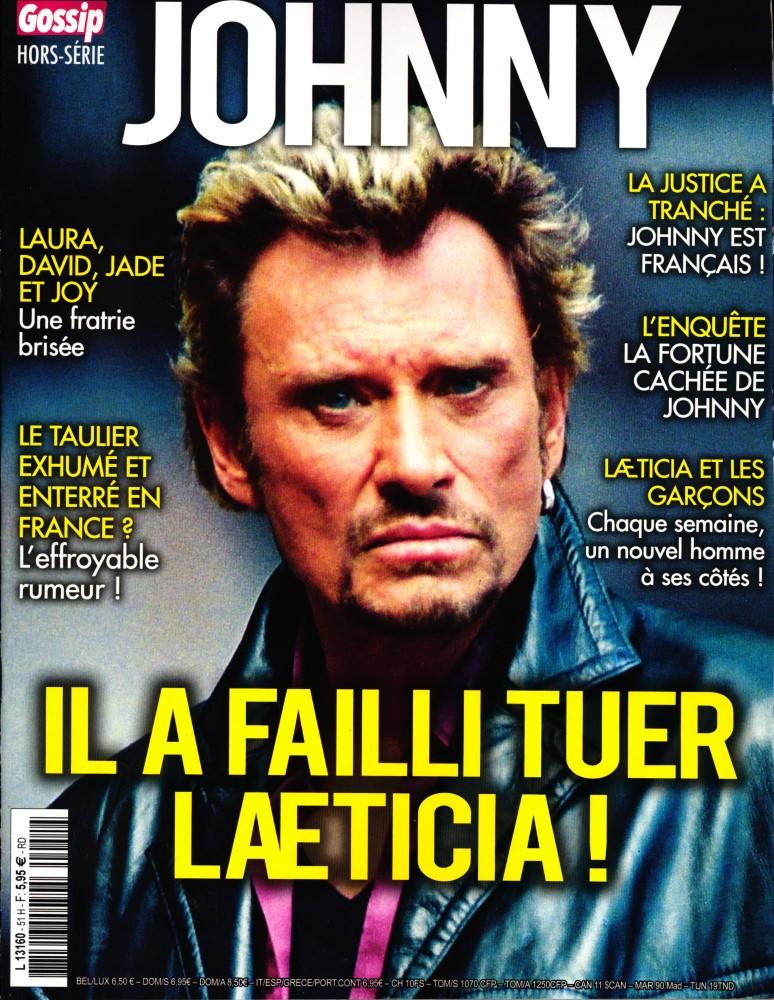 Johnny dans la presse 2019 - Page 2 N_51_d10