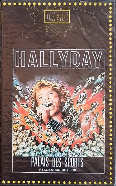 Les mises à jour du site Hallyday.com 2021 - Page 4 Pds82-10