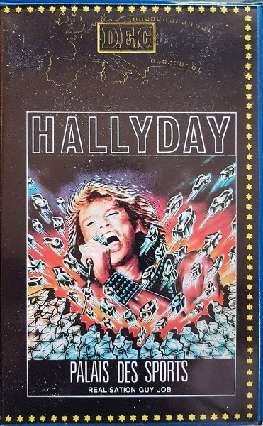 Les mises à jour du site Hallyday.com 2021 - Page 4 Pds82-11